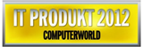 AddNet in the finals of Computerworld's IT product of the year competition