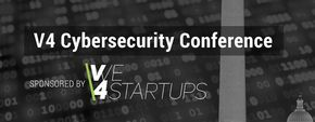 Novicom na V4 Cybersecurity Conference ve Washingtonu