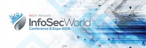 Novicom se představí na InfoSec World Conference & Expo 2018 v USA