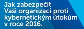 Novicom na 9. ročníku DATA SECURITY WORKSHOPU I/2016 (Agora plus, Brno)