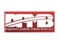Brno Public Transport Authority