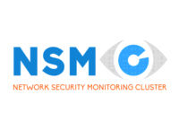 Network Security Monitoring Cluster