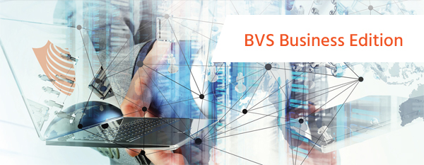 Novicom BVS Business Edition